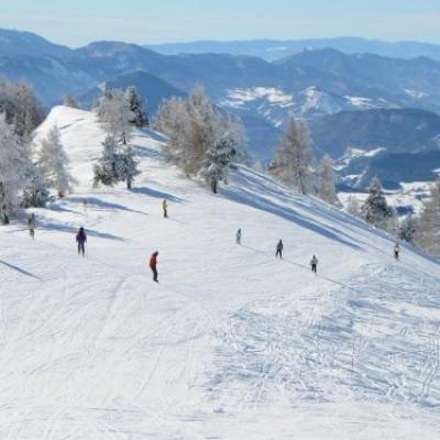 ancelle-sommet-station-piste-coste-belle