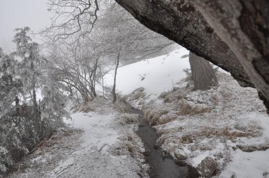 Canal de Malcros