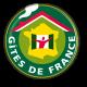 Gdf logo sans ombre