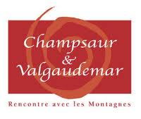 Office du tourisme du Champsaur Valgaudemar